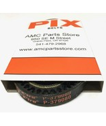 "Made With Kevlar 3/8"" X 29-1/2″ Belt Compatible with Toro Part # 37-9080  - $4.94"