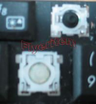 HP DV2000 Compaq Presario V3000 KEYBOARD INDIVIDUAL KEY ONLY 417068-001 image 2