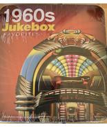 1960S Jukebox Favorites - $12.60