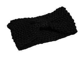 Alien Storehouse Broadside Knitted Hairband Wool Headbands Winter Sport ... - $12.64