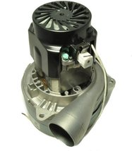 Ametek Lamb Motor 117123-00 Vacuum Cleaner Motor by Ametek - $172.89