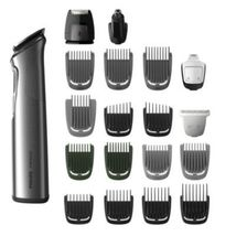 Philips Norelco Stainless Steel All-in-One Trimmer - $54.88