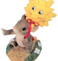 Charming Tails Sunny Days Are on the Way 83/111 - $12.99