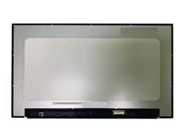 """DP/N T1NG3 LCD IPS 15.6"""" FHD NON Touch Screen Display for Dell Inspiron ... - $148.41"""