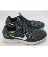 Nike Air Zoom Structure 19 Running Shoes Women's Size 9 US Excellent Plus - $76.87