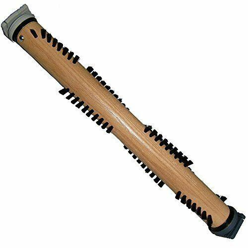 Kirby Sentria Series Brush Roll - $25.78