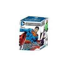 DC 10th Anniversary Heroclix 1-Figure Booster Pack - $6.97