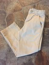 New!! Girls Old Navy Straight Flat Front Uniform Pants!!(10 Reg) - $13.37