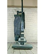 Kirby G4 Upright Vacuum Cleaner Model G4D Tech Drive 80th Anniversary 6.... - $148.49