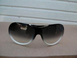 Occhiali da Sole Chanel Donna 6006 C.124/8G Grande 115 Autentico Nuovo - $246.06