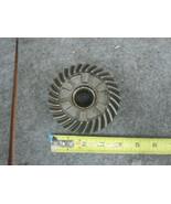 Mercury Marine 43-828702 Counter Rotation Reverse Gear New - $222.74