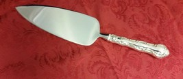 Strasbourg by Gorham Sterling Silver Cake Server #3012 - $59.00