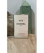 Chanel N°5 Eau Premiére Womens Perfume Full Size 1.7 fl. oz. SEALED  - $142.49