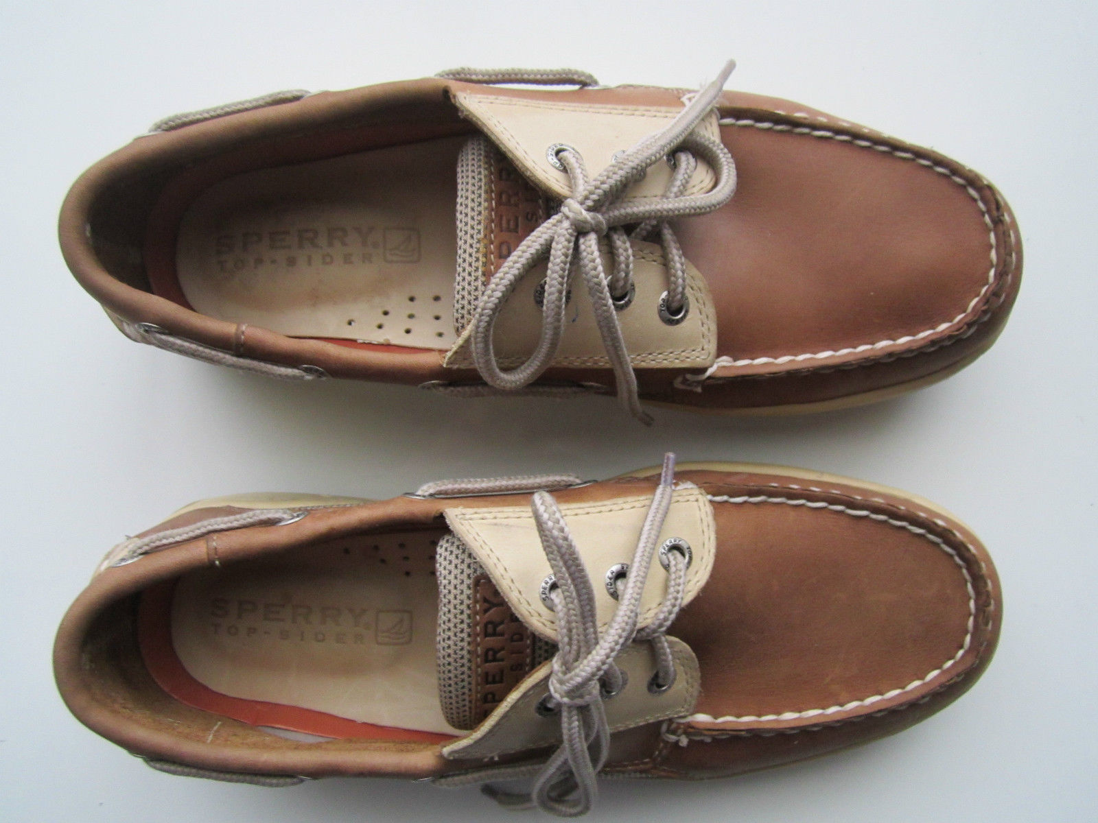 578c4750747a Sperry Top-Sider 799023 Nice Oxfords Men s and 50 similar items. S l1600