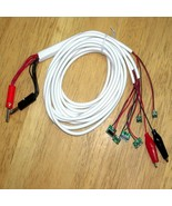 DC Battery Repair Power Supply PCB Current test cable for iPhone 4 4S 5 ... - $9.60