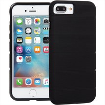 "Case Mate TOUGH MAG 2 Dual Layer Case Cover for Apple iPhone 8 7 4.7"" BL... - $60.38"
