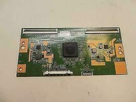 PartsStop LJ94-38197B T-Con Board - $21.17