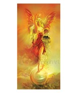 Illumination Of Gods Wealth - $25.00