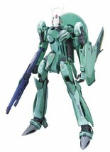 Macross Transformable Model Kit 1/72  RVF-25 Messiah Valkyrie Luca Custom - $92.03