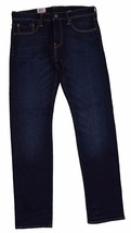 Levis 511 Men's Jeans Dark, Slim From Hip To Ankle 32W X 32L - $73.26