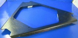 Kenmore Washer : Suspension Plate (3946509 / WP3946509) {TF2395} - $38.53