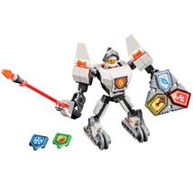 Lego Nexo Knights Battle Suit Lance Set - $16.99