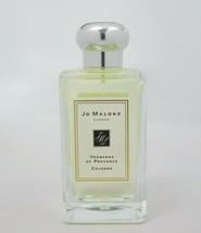 VERBENAS OF PROVENCE by Jo Malone 100 ml/ 3.4 oz Cologne Spray NIB - $346.49