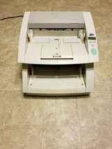 Canon DR-6080 High Speed Document Scanner - $1,062.10