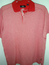 Excellent Mens Callaway X Series C Tech Golf Polo Size L - $24.74