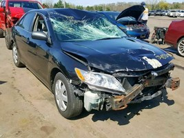 Automatic Transmission VIN E 5th Digit 2.4L Fits 07-09 CAMRY 254242 - $396.00