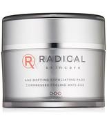 Radical Skincare Age Defying Exfoliating Pads, 4.35 Oz. - $69.50