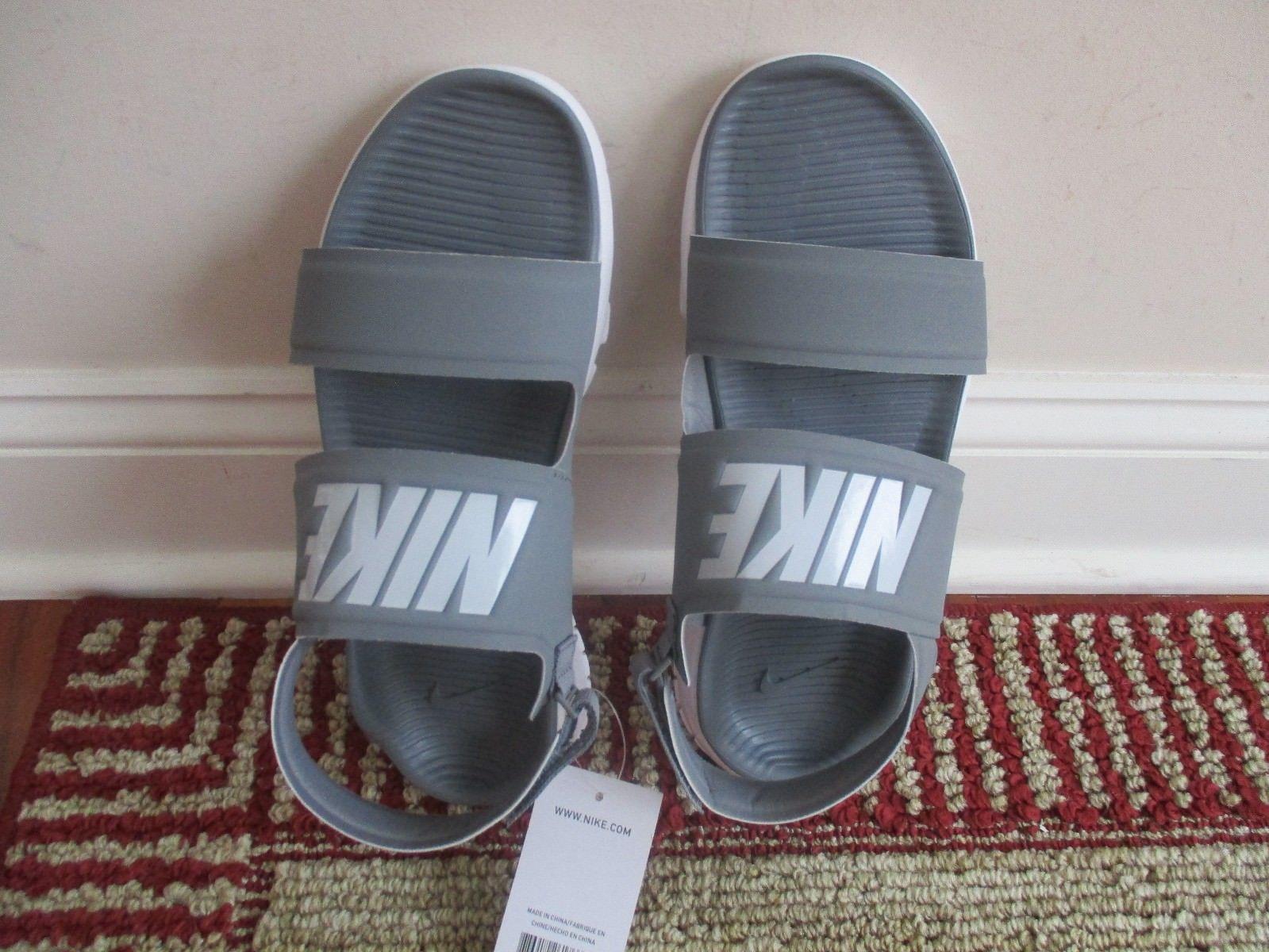 2f6d61ebaa35 S l1600. S l1600. Previous. BNWOB Nike Tanjun Women s Sandals