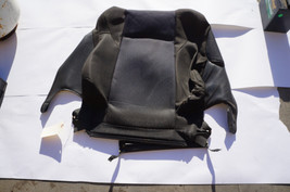 06-08 Nissan 350Z Convertible Top Driver Seat Cover X1284 - $68.59