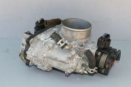01-02 Toyota 4Runner 02-04 Tacoma Tundra 3.4L V6 5VZ Throttle Body Valve TPS image 6