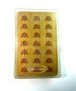 Vintage Whitman Benson & Hedges 100's Playing Cards - Sealed - In Case - $9.99