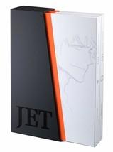 Bleach Illustration Art book JET Kubo Japan Comic 4087925250 - $384.11