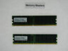 X5095A-Z 8GB (2x4GB) Memory Kit Sun Fire x8420