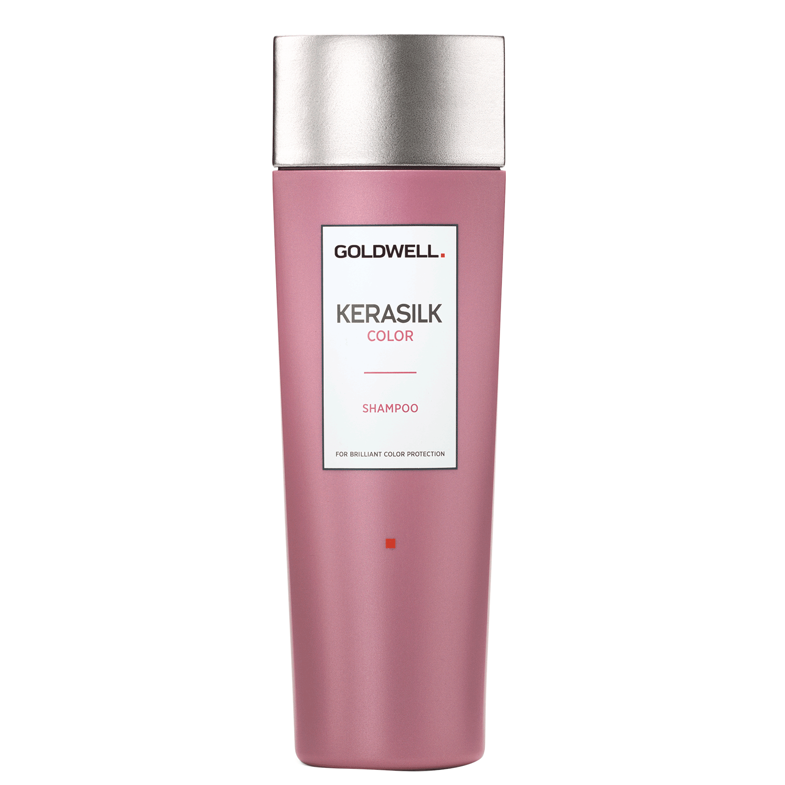 Goldwell USA Kerasilk Color Gentle Shampoo 8.4oz