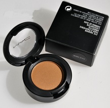 MAC Eyeshadow in Ochre Style - Discontinued - RARE! - $34.95