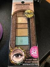 physicians formula shimmer strips eyeshadow - $11.78