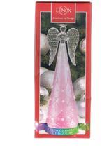 Lenox Angel of Light - Color Changing Figurine - $14.00