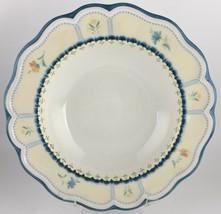 Lenox Provencal Garden / Provencal Blossom soup bowl  - $10.00