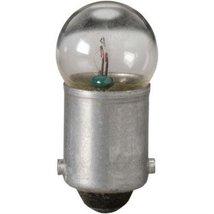 Eiko 53-20  53, 14.4V .12A G3-1/2 Miniature Bayonet Base Light Bulb  (Pa... - $9.16