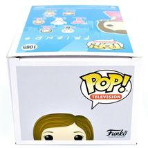 Funko Pop! Television Friends Rachel Green in Pink Bridesmaid Dress #1065 Figure image 6