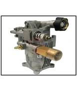 Homelite 308653071 Universal Pressure washer pump 3100 psi fits MANY MODELS - $89.95