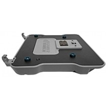 Gamber-Johnson 7160-0883-00 Cradle for Dell Latitude 12/14 Rugged Laptop - No RF - $345.64