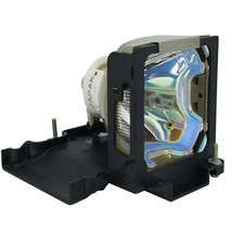 Mitsubishi VLT-XL2P Ushio Projector Lamp Module - $243.53