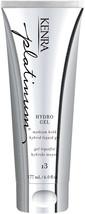 Kenra Platinum Hydro Gel #13 6oz - $32.00