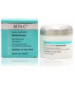 Pharmagel Beta-C Moisturizer, 2oz - $56.00