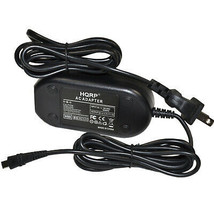 HQRP AC Adapter Charger for Canon CA-110 CA-110E 5072B002AA 5072B002 5072B003AA - $20.95